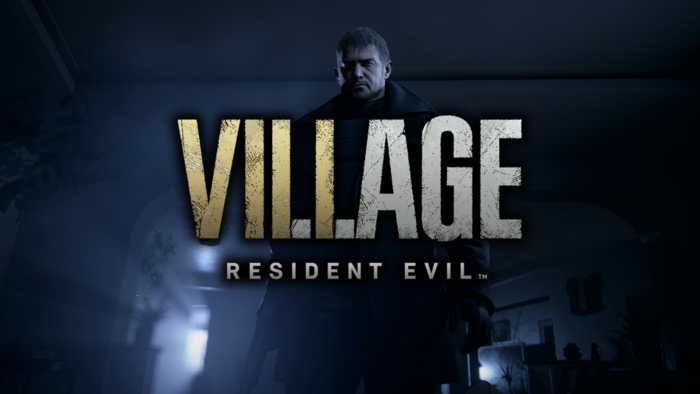 Resident Evil Village DLC Announced, RE:Verse Releases Next Month