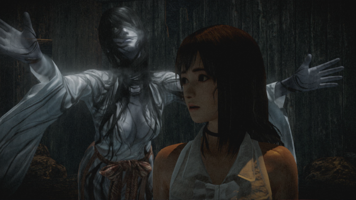 E3 2021: Fatal Frame: Maiden of Blackwater Coming to Consoles and PC