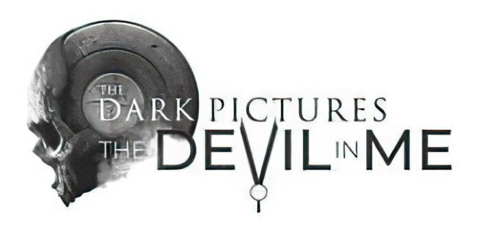 The Devil in Me Trademarked as New Dark Pictures Anthology Title