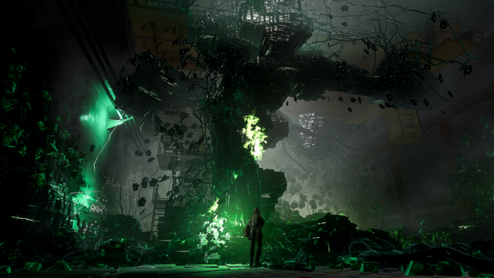 Chernobylite Console Release Date Announced, New Trailer Drops