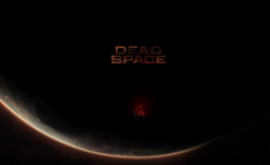 Dead Space Remake Announced For PS5, Xbox Series Systems, PC
