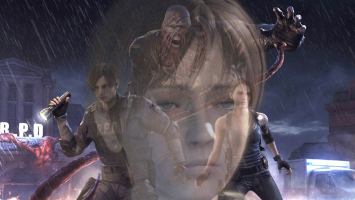The RE DLC is Cool, But Dead by Daylight is a Broken, Greedy Mess