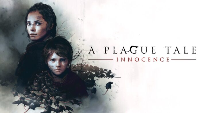 A Plague Tale: Innocence Free on Epic Games Store