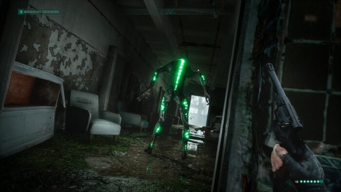 Chernobylite PS4 and Xbox One Release Date and Trailer Unveiled