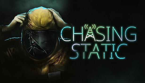 Developer Interview: Chasing Static
