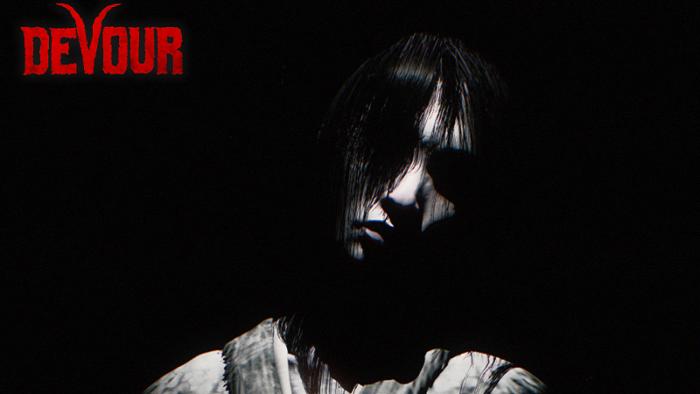 "New Trailer for DEVOUR DLC ""The Inn"" Unveiled"