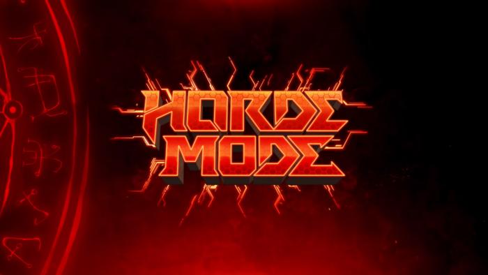 DOOM Eternal Update 6.66 Features New Horde Mode