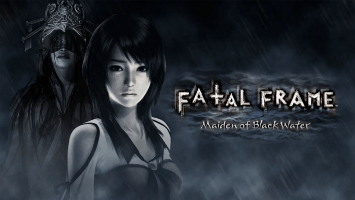 EXCLUSIVE: Interview with Fatal Frame Series Creator and Producer