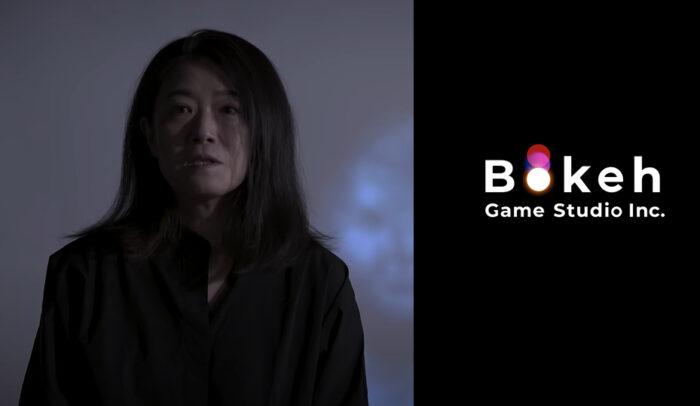 Bokeh Game Studio Enlists Former Siren Concept Artist Miki Takahashi