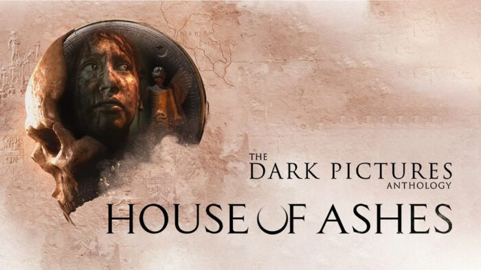 Review: Dark Pictures Anthology – House of Ashes