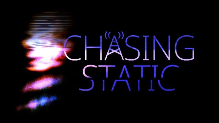 Review: Chasing Static