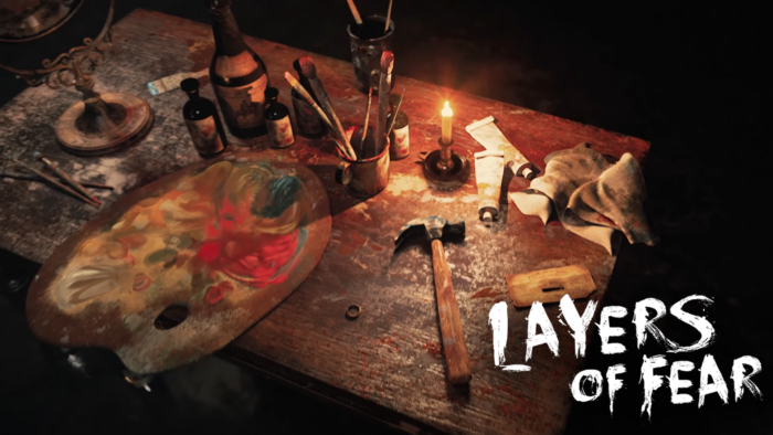 Bloober Team Teases New Layers of Fear, Future Plans